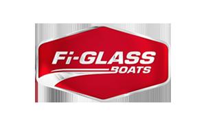 fi-glasss